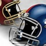 NYG Talk Ep.455 #RedskinsvsGiants #WASvsNYG #NormanvsOBJRnd3 Game Predictions #TraceMcSorley #Engram