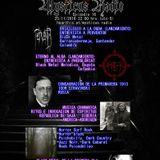 RockDstroyer & Mysticus Radio Capitulo 16