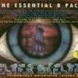 Clarkee - Helter Skelter The Essential 14th April 1995