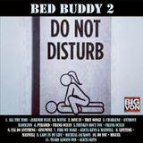 Bed Buddy vol. 2