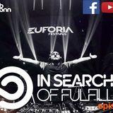 Jackob Rocksonn - In Search Of Fulfilled 038