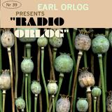 Radio Orlog #39