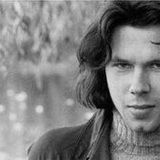 Music Energy - S02 EP02 - Way to Blue. Alla ricerca di Nick Drake