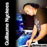 Guillaume Nyckees - Progressive Session Mix on PureFM 14-February-2oo9