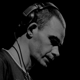 Larigold - Promo Mix 2014