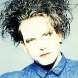 The Cure Remixxxxxx