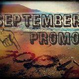 Jod4 - September Promo