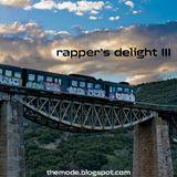 rapper's delight 3