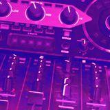 Mix Session #2