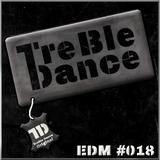 TreBle Dance - EDM Mix [Folge 18] [Madison Mars Best Of].mp3