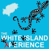 DJ JOSE b2b JAY DOUBLE U @ The White Island Experience 8-10-2016.