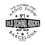 Old School Rocks! Vol. 1