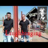 Laughbanging Podcast #49: Demo-tapes de bandas internacionais