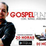 GospelPlanet - 02 Setembro - HORA 1 SET 1