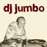 002::FONG KONG SESSION::28 04 2012::DJ JUMBO