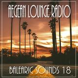 BALEARIC SOUNDS 18