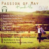 Passion of May Kizomba Mix 2015