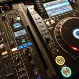 RnB new vs classics afterwork mix (31 tracks - 35min)
