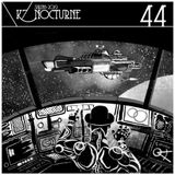 ►► K7 Nocturne 44 (Spring edition)