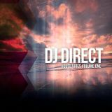 House Vibes Volume #1 Summer 2015 By Dj Direct