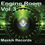Skunk And Cake (Original Mix)_ Max Beat Dj