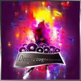 Dj Stiff - Deep Progression 2014