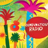 Rambunctious Radio - Season session