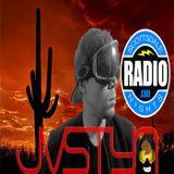 Goggle Gang Glissando snradio.us Radio Mix