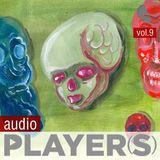 audioPLAYER(S) #9