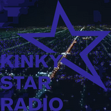 KINKY STAR RADIO // 14-04-2020 //