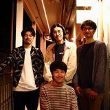 Weekly show 1st April at Kyoto