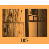 BIS Radio Show #995 with Tim Sweeney