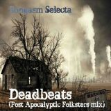 Dead Beat Grimes (Post apocalyptic Folksters Mix)
