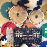 Tilos Selection 83 - Panda Live
