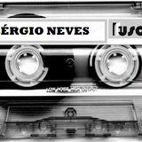 LF Mixtape de Sergio Neves