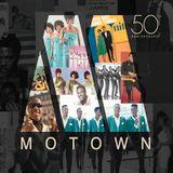 Episode 5 - Motown Monday