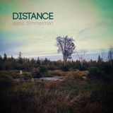 Distance EP