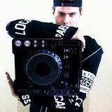 DJ Ganx Summer Vibes @Club VALHALLA Sunny Beach@