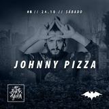 JOHNNY PIZZA MINIMIX - MY PARTY AGAIN #8