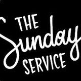 Sunday Service - Nu Skool House #01