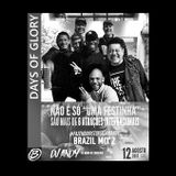 2. BIZARRE INC OLD SKOOL BRAZILIAN MINI MIX PART 2