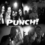 PUNCH!29.07 - Submundo177