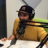 Guerrilla de Dimineata - Podcast - Miercuri - 08.06.2016 - invitat Vlad Dobrescu - Radio Guerrilla