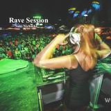Rave Session EP1