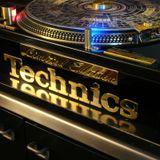 DJ Duncan James - Check The Technics Vol. 3