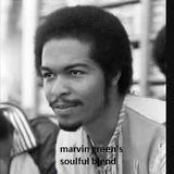 "Marvin Green's soulful blend ""Old school boogie & disco"""