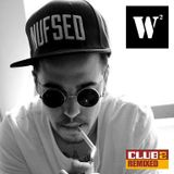 Demuja for Radio Soundportal / Club2 Remixed // 13.02.2015