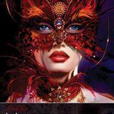 Mysti - Indigo Sessions 018 - Masquerade of Seduction (April 2012)
