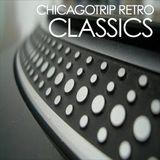 Jay Dobie - Classics - Live Vinyl Mix