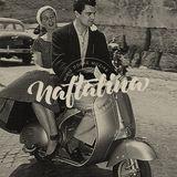NAFTALINA - 292. emisija